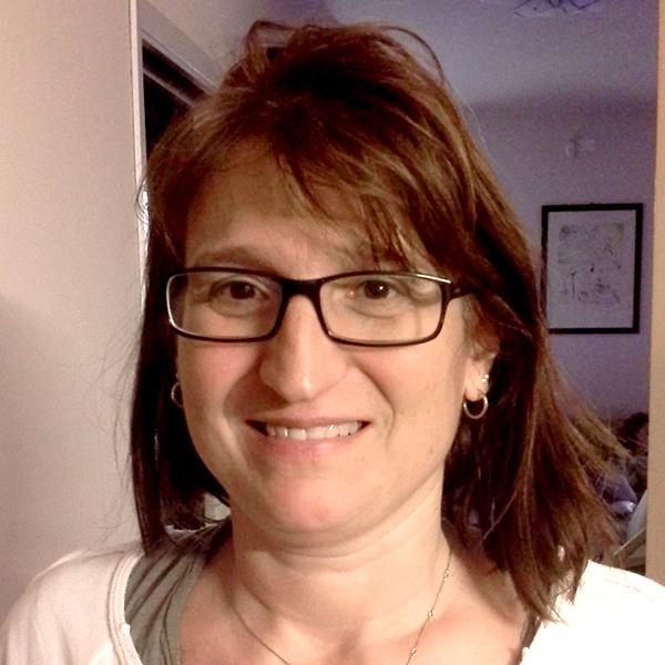 Simona Tagliazucchi