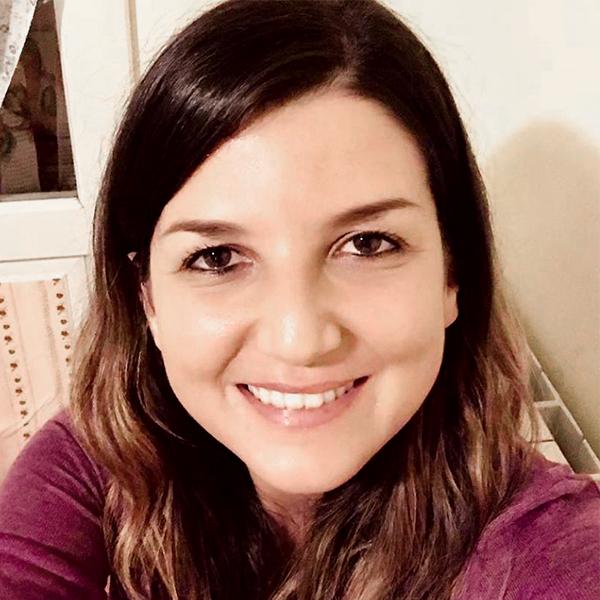 Susanna Pardini