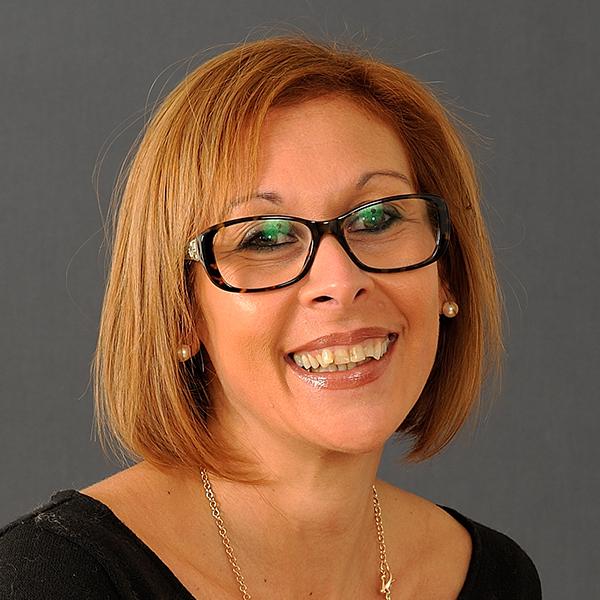 Susanna Pizzo