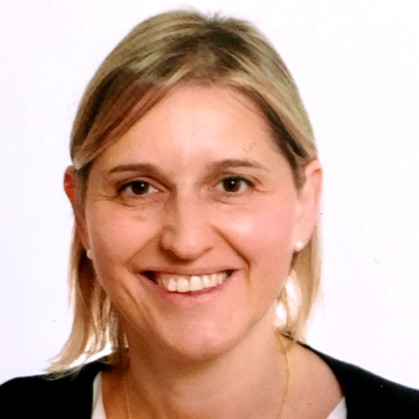 Alessandra Terreni