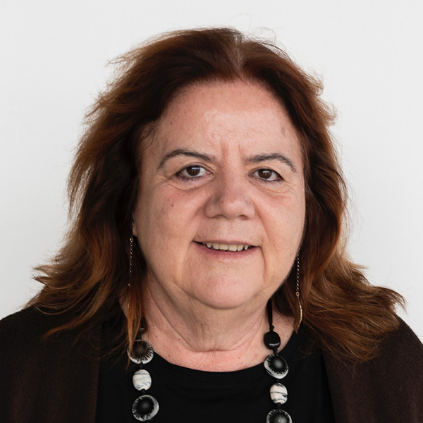 Anna Contardi - Anna Contardi - Erickson