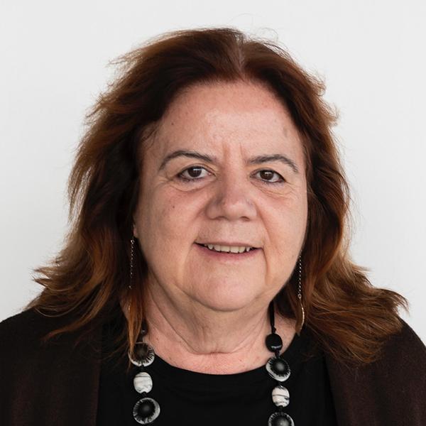 Anna Contardi