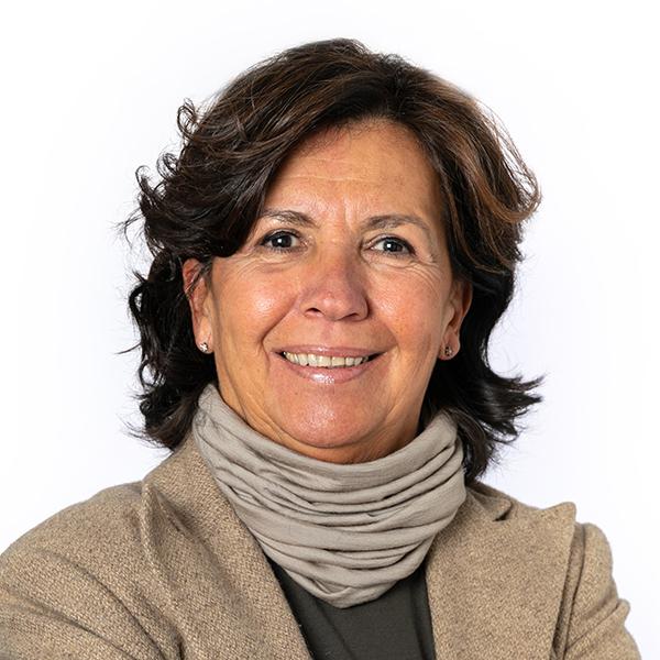 Carla Sciutto