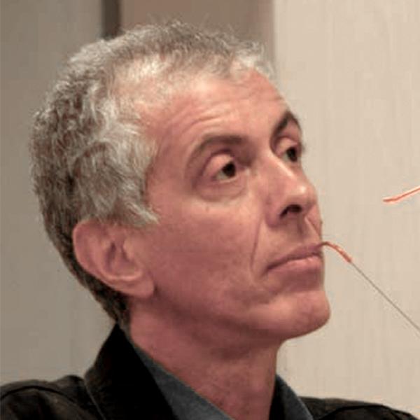 Claudio Luzzatti