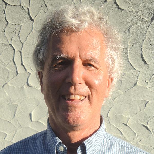 Dario Bianchi