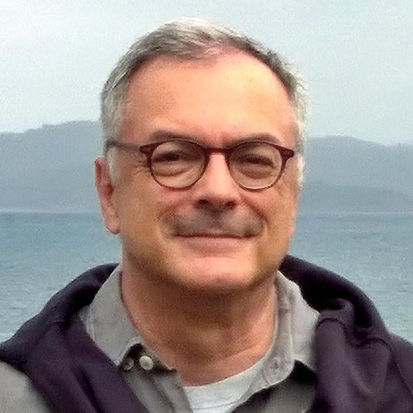 Dario Lamonaca - Dario Lamonaca - Erickson