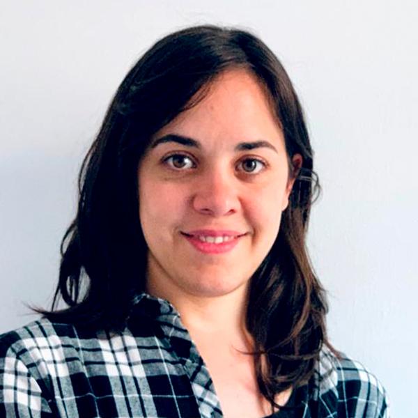 Elena Garbini