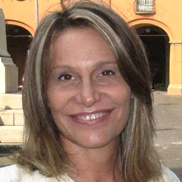 Elisabetta Scala