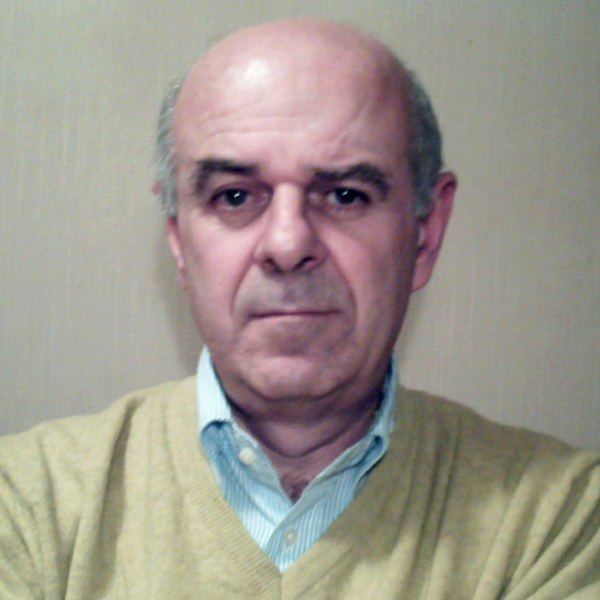 Enrico Savelli