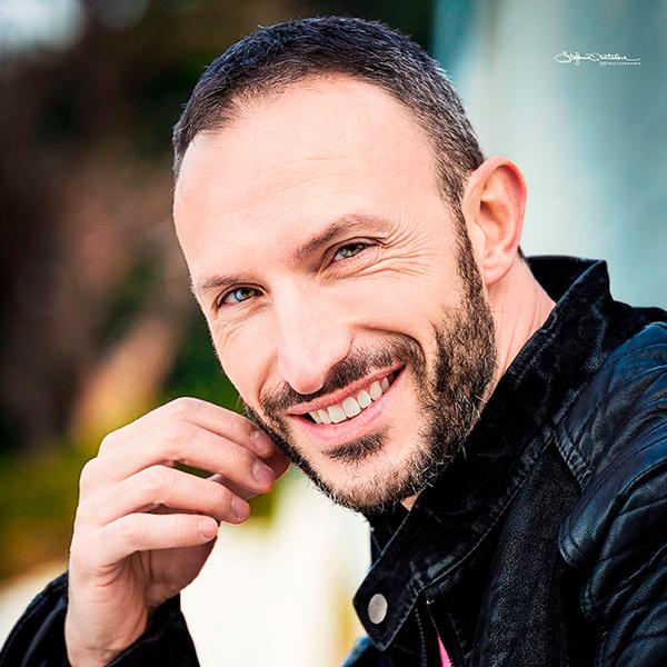 Fabio Annicchiarico