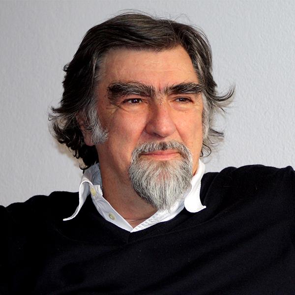 Giorgio Piccinino