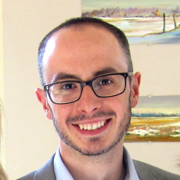 Igor Marchetti