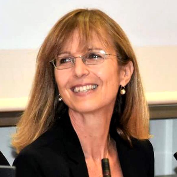 Ilaria Grazzani Gavazzi