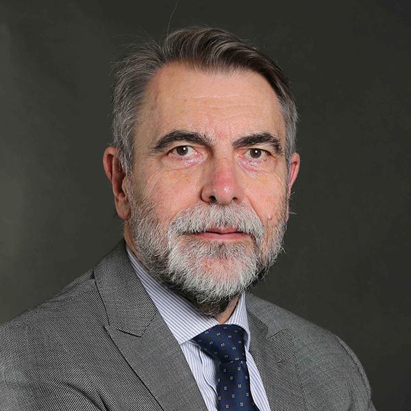Ivo Colozzi