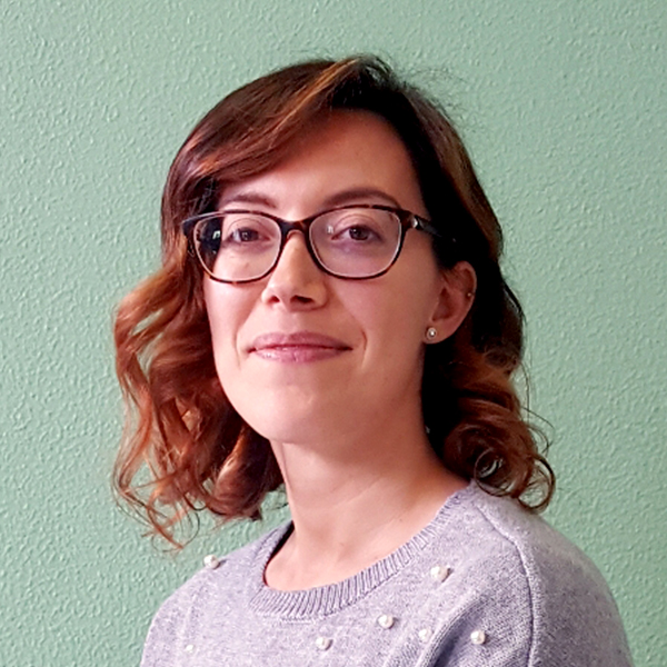 Marta Zanzottera - Marta Zanzottera - Erickson