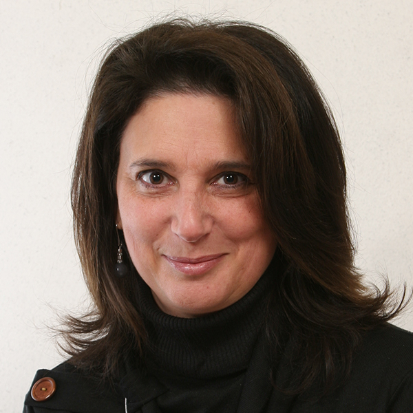 Melisa Ambrosini - Melisa Ambrosini - Erickson