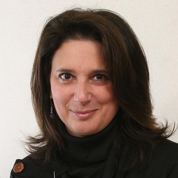 Melisa Ambrosini