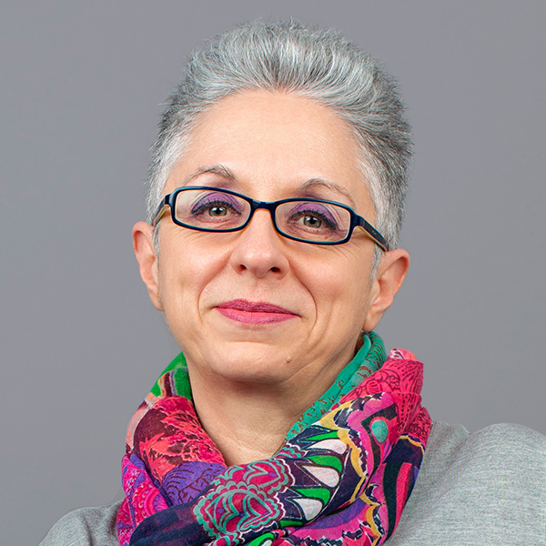 Alessandra Tetè