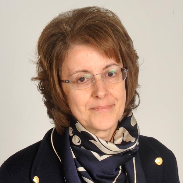Antonella Fedele