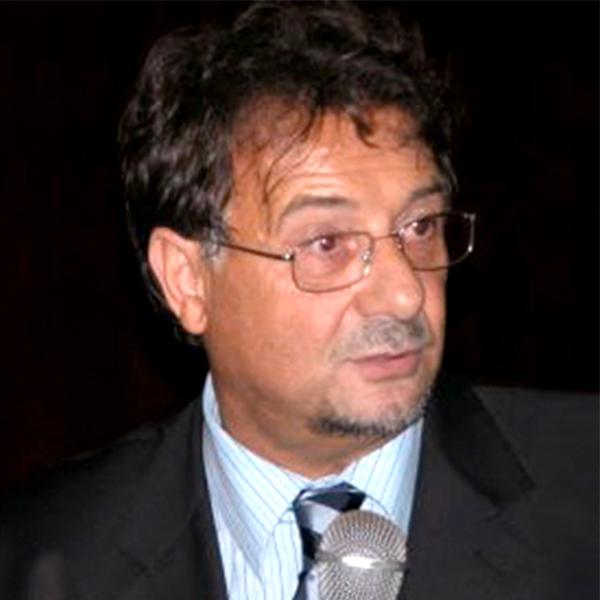 Luciano Cerioli