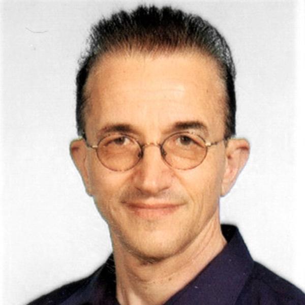 Marco Mantengoli