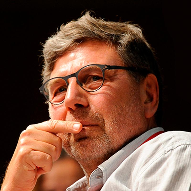 Dario Ianes