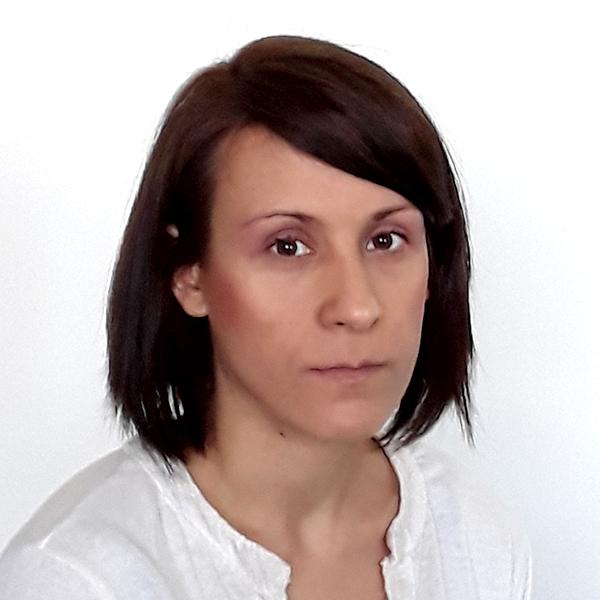 Alessia Vari - Alessia Vari - Erickson