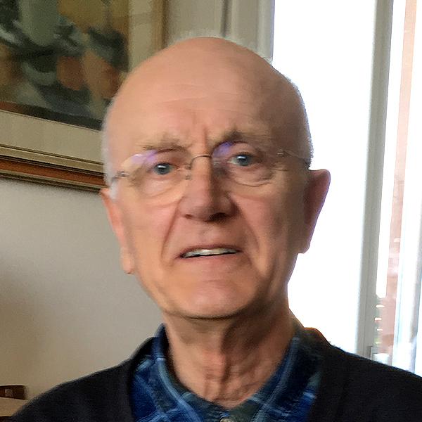 Lucio Guasti - Lucio Guasti - Erickson