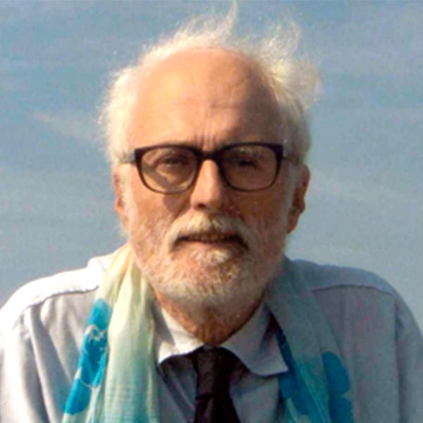 Giorgio Gazzolo