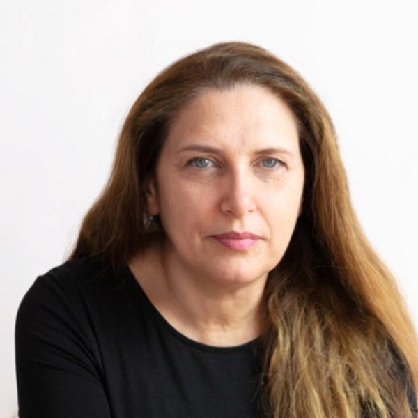 Flavia Caretto