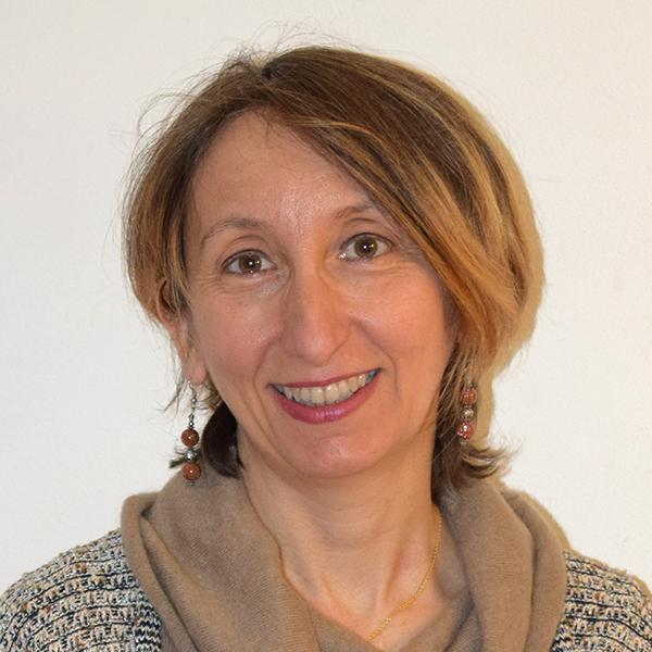 Michela Zannini