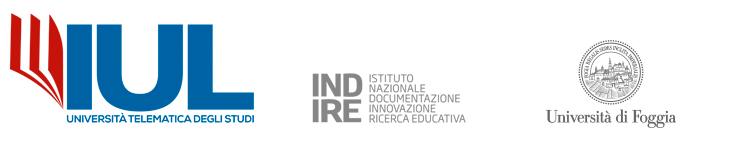 logo_et_foggia.jpg