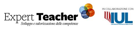 expert_teacher_IUL