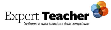 Expert Teacher: percorsi professionalizzanti per insegnanti 1