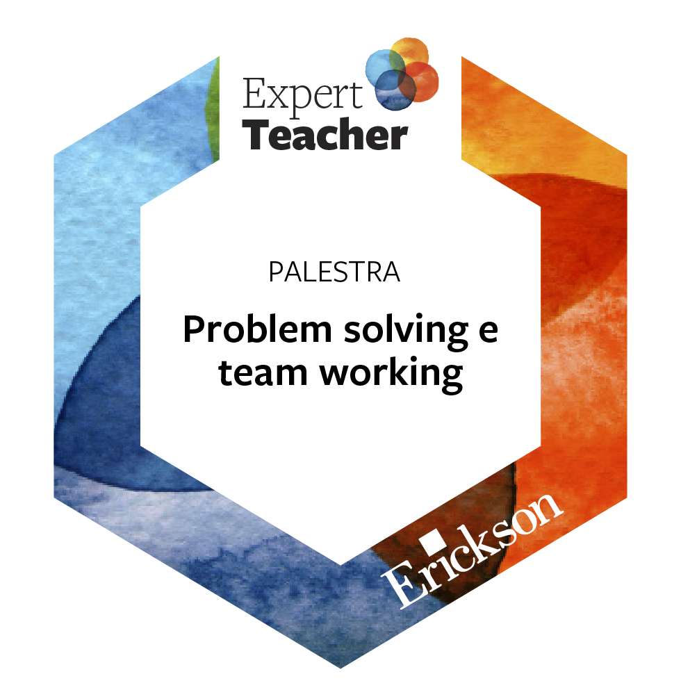 problem_solving_e_team_working