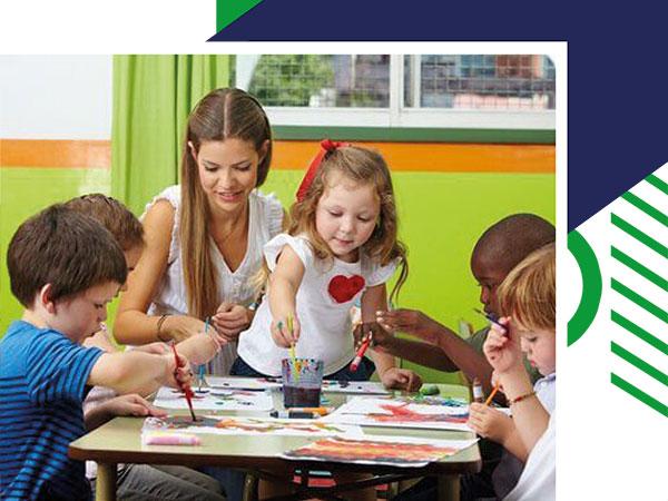 Crescere parlando nella scuola dell'infanzia - Erickson 1