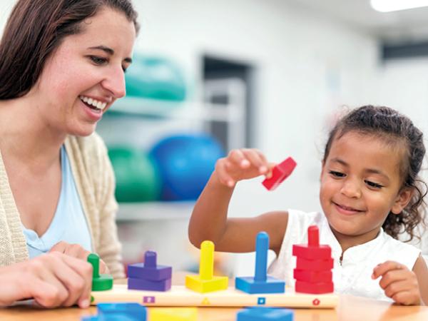 Il processo di valutazione neuropsico–diagnostico nell'infanzia e nell'adolescenza - Erickson 1
