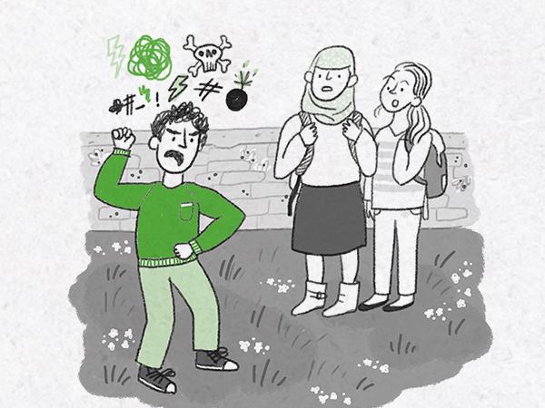 Erickson: libri e formazione per didattica, psicologia e sociale 4