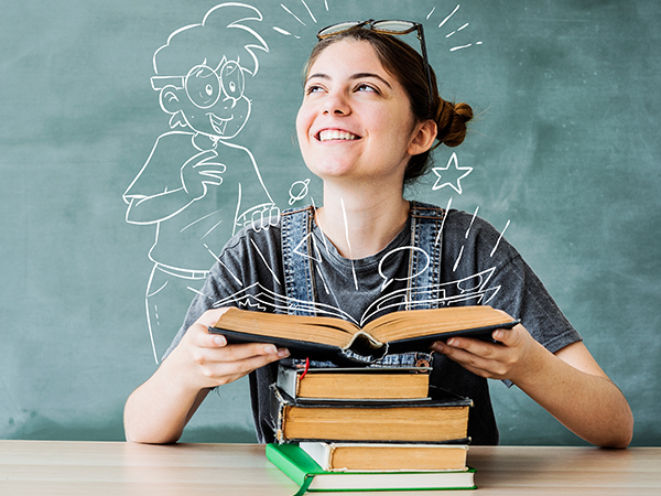 Erickson: libri e formazione per didattica, psicologia e sociale 2