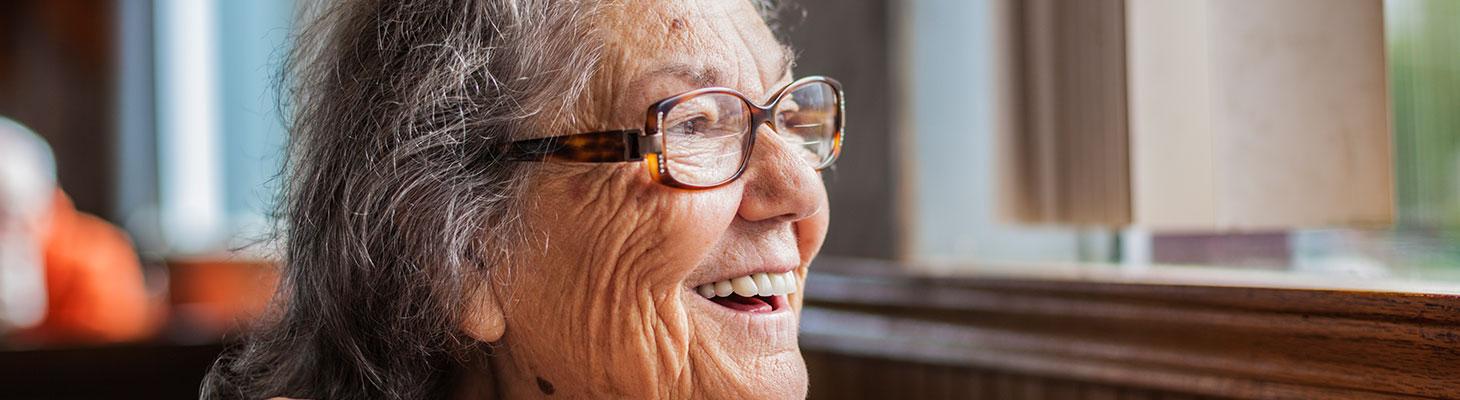 Come prendersi cura della persona con demenza con il Metodo Gentlecare - Erickson 2