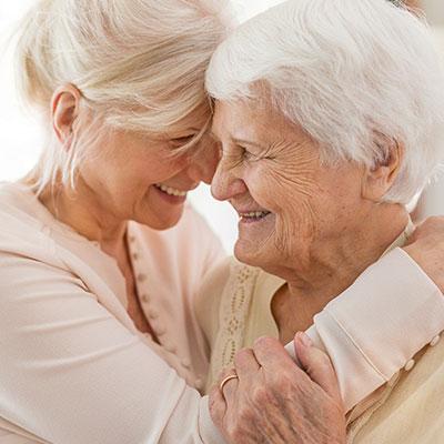 Anziani Blog: articoli e approfondimenti - Erickson 3