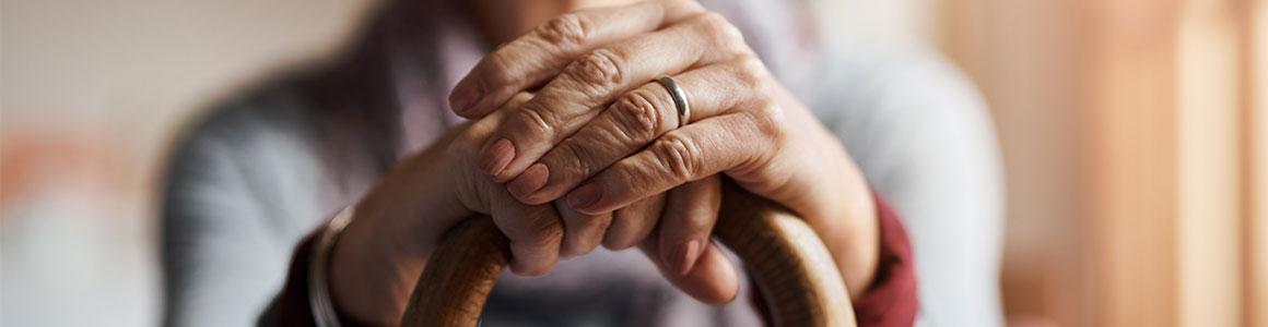 Anziani Blog: articoli e approfondimenti - Erickson 1