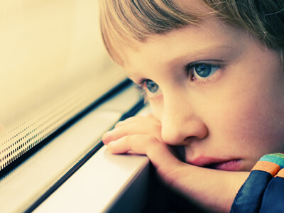 Autismo a scuola 4