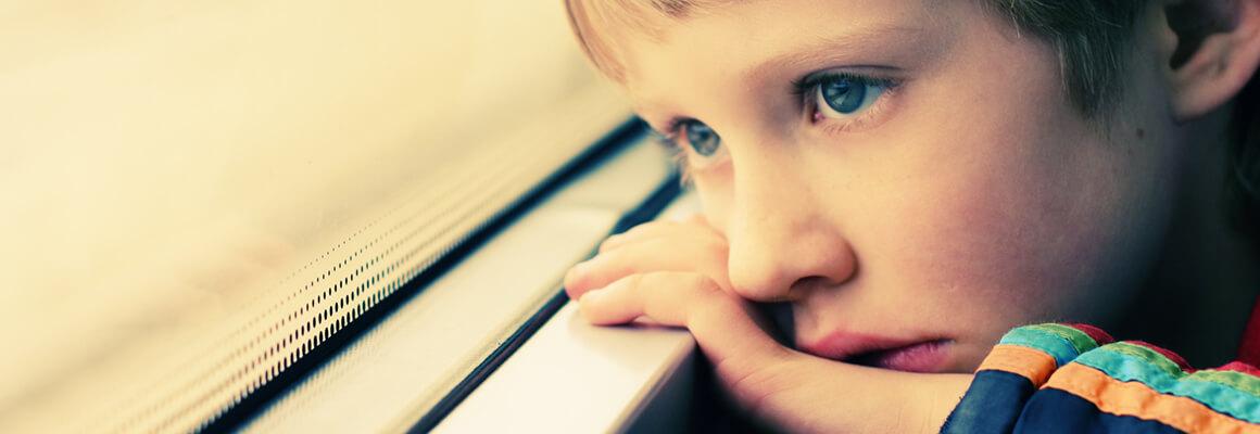 Dieci falsi miti sull'autismo  - Erickson 2