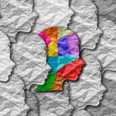Autismo Blog: articoli e approfondimenti - Erickson 9