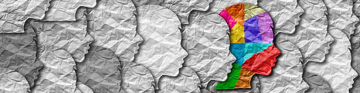 Autismo Blog: articoli e approfondimenti - Erickson 1