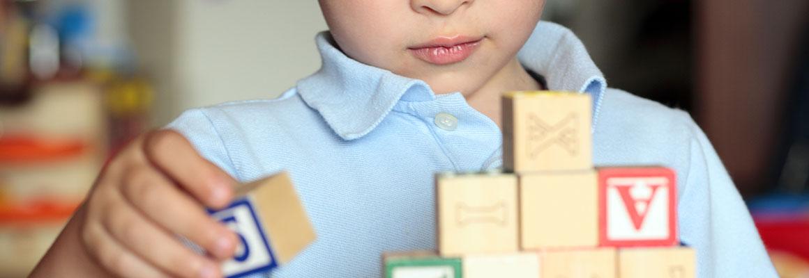Autismo e ricerca scientifica: a che punto siamo? - Erickson 2