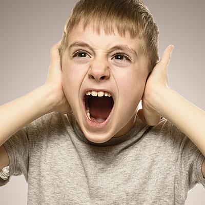 Giornata Mondiale Autismo | Il coronavirus spiegato ai bambini 4