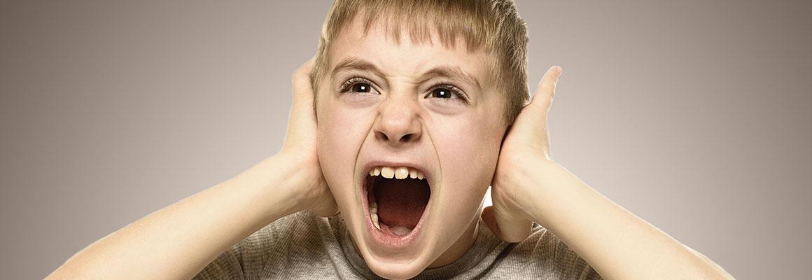Come affrontare i comportamenti problema nell'autismo? - Erickson 2