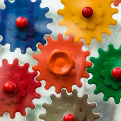Erickson: libri e formazione per didattica, psicologia e sociale 5